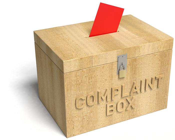 Complaints_box