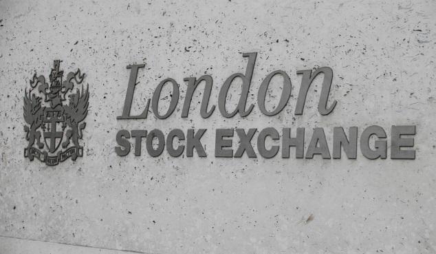 londonstockexchang_634